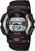 CASIO G-SHOCK GULFMAN Radio Wave Solar GW-9110-1JF Men